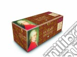 Mozart complete edition cd musicale di Wolfgang Amadeus Mozart