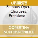 Verdi - Bizet cd musicale
