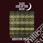 Medicine Head - Dark Side Of The Moon cd musicale di Head Medicine