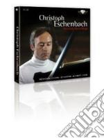Eschenbach: the early recordings cd musicale di Miscellanee