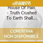 Rise again cd musicale di House of pain