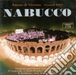 Various - Verdi cd musicale