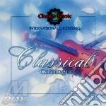 Various - Requiem cd musicale di Wolfgang Amadeus Mozart