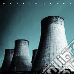 Baltic Fleet - Towers cd musicale di Fleet Baltic