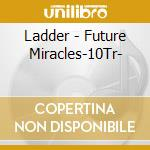 Future miracles cd musicale