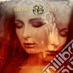Silent Call - Creations From A Chosen Path cd musicale