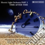 Electric Light Orchestra Pt 2 - Elo Part Ii Live In Concert cd musicale di Electric light orchestra