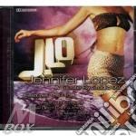 Studio 99 - Jennifer Lopez Tribute cd musicale di Studio 99