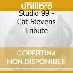 Take this cd musicale di Studio 99