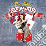 Rockabilly cd musicale di Artisti Vari