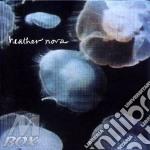 Glow stars cd musicale di Nova Heather