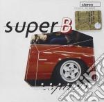 Super B - Super B cd musicale di B Super