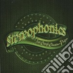 Stereophonics - Just Enough Education To Perform + Bonus cd musicale di STEREOPHONICS