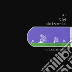 IN/CASINO/OUT-Ristampa cd musicale di AT THE DRIVE
