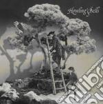 Howling Bells - Howling Bells cd musicale di HOWLING BELLS