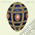 MAGIC POTION cd musicale di Keys Black