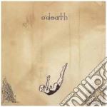 O'death - Head Home cd musicale di O'DEATH