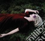 Our Broken Garden - When Your Blackening Shows cd musicale di OUR BROKEN GARDEN