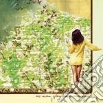 Acorn - Glory,hope,mountain cd musicale di ACORN