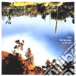 Faraway Places - Unfocus On It cd musicale di FARAWAY PLACES