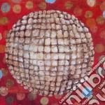 Jim O'rourke - Bad Timing cd musicale di Jim O'rourke
