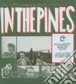 Triffids - In The Pines cd musicale di TRIFFIDS