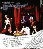 CD - TRIFFIDS - THE BLACK SWAN cd musicale di TRIFFIDS