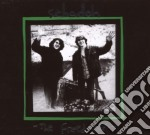 Sebadoh - Freed Man cd musicale di SEBADOH