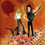 SINGLES, LIVE ..... cd musicale di ROYAL TRUX