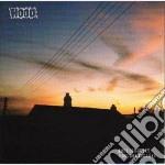 Hood - Rustichouse Forlornvalleys cd musicale di Hood
