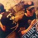 Elliott Smith - Either/or cd musicale di Elliott Smith