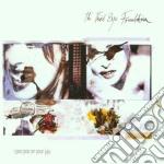 Third Eye Foundation - I Poopoo On Yr.juju cd musicale di THIRD EYE FOUNDATION