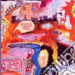 Weird War - Weird War cd musicale di War Weird