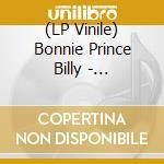 (LP VINILE) Superwolf lp vinile di Bonnie prince billy-