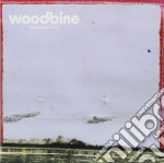 Woodbine - Best Before End cd musicale di WOODBINE