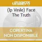 (LP VINILE) FACE THE TRUTH lp vinile di MALKMUS STEPHEN