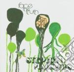 Stephen Malkmus - Face The Truth cd musicale di MALKMUS STEPHEN