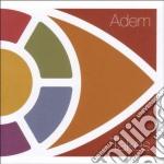 Adem - Takes cd musicale di ADEM