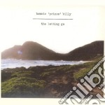 Bonnie 'Prince' Billy - The Letting Go cd musicale di BONNIE PRINCE BILLY