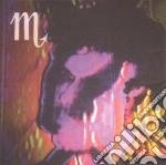 (LP VINILE) LP - CASS McCOMBS         - DROPPING THE WRIT lp vinile di CASS McCOMBS