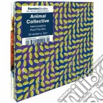 Collective Animal - Strawberry Jam/merry Weather cd musicale di Collective Animal