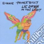 (LP VINILE) LIE DOWN IN THE LIGHT lp vinile di BILLY BONNIE PRINCE