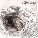 (LP VINILE) CATACOMBS lp vinile di CASS Mc COMBS