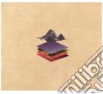 Chief - Modern Rituals cd musicale di CHIEF