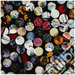 Four Tet - There Is Love In You cd musicale di Tet Four