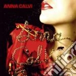 (LP VINILE) Anna calvi lp vinile di Anna Calvi