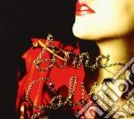 Anna Calvi - Anna Calvi cd musicale di Anna Calvi