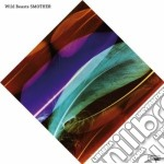 Wild Beasts - Smother cd musicale di Beasts Wild