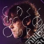 (LP VINILE) Wit's end lp vinile di Mccombs Cass