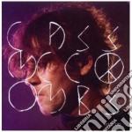Cass Mccombs - Wit's End cd musicale di Mccombs Cass
